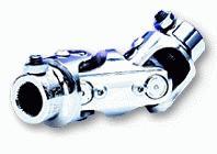 Steering U Joints