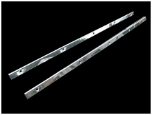 Stainless Steel Door Sill Plates