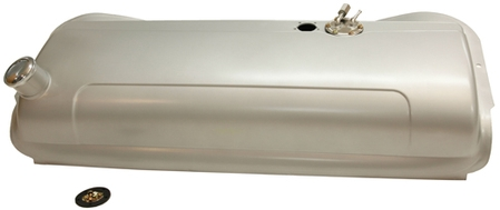 1932 Ford Gas Tank
