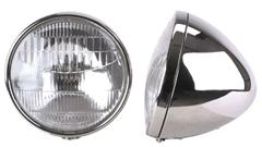 1933-34 Ford Headlights