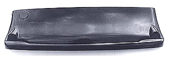 1934-35 Chevy Stock Gas Tank Cover
